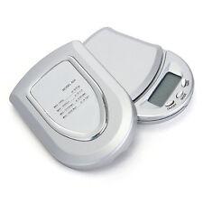 200g/0.01g Mini Pocket Diamond Jewelry Digital Balance Weight Scale BT