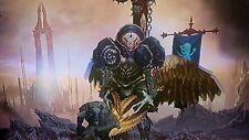 Diablo 3 Parche 2.4.3 Cosmético alas Genuino Falcon alas Xbox One