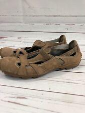 Womens Merrell Shoes Sizs 8 Air Cushion