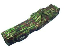 Anaconda Unlimited Sleeves 3 Section 12ft 7154130 Rutenfutteral TOP//NEU