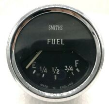 Austin Healey, Triumph, Aston Martin, Jaguar Smiths Fuel Gauge FG2334/09