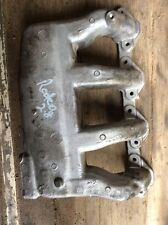 Inlet Manifold Holden Rodeo Turbo Diesel 1991-98