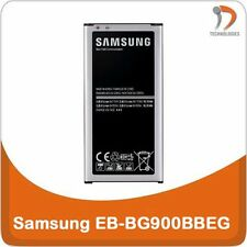 SAMSUNG EB-BG900BBEG EB BG900 BBE Batterie Battery Batterij Galaxy S5 2800 mAh