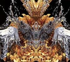Band of Skulls - Himalayan - CD