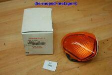 Kawasaki ZZR600,ZX600E, 23040-1242 Blinker Turn Signal Original NEU NOS xx2959