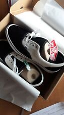 Vans Comfycush Era 9 US 27 cm