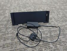 Microsoft Surface Pro 3 Docking Station Model: 1664