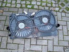 VW T4 kompletter Kühler Lüfter Ladeluftkühler 2,5L AXG AHY lange Front 349,99 €