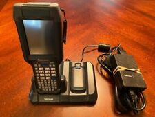 Intermec Ck3R Mobile Computer/Scanner for Retail and Warehouse Inventory Mgmt