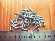 Pozi wood screws 3.5 X 15mm packs of 50 BUY 3 get 1 FREE