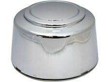 For 1997 Ford F-250 HD Wheel Cap 27966CP