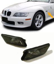 FUMÉ LATO INDICATORI FRECCE PER BMW Z3 1996-2002 MODELLO
