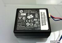 HP Netzteil CQ191-60017 für DeskJet 3070, OfficeJet 5510, Photosmart 6510, NEUW