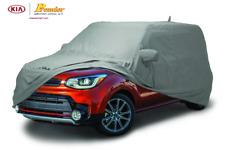 2014-2019 NEW GENUINE KIA SOUL CAR COVER  B2026 ADU00