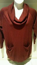 Sussan Wool Blend Jumpers & Cardigans for Women