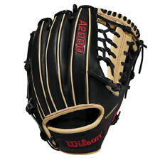 "Wilson A2000 1789 11.5"" Infield Baseball Glove (NEW)"