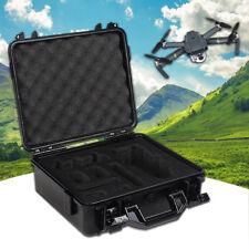 Waterproof Hard Shell Carrying Case Portable Protect Bag Box For DJI Mavic Pro