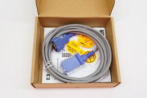 Covidien DOC10 Nellcor Pulse Oximetry Interface Cable