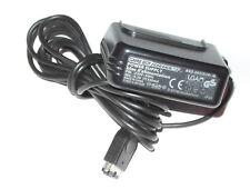 Nintendo Game Boy Advace SP Netzteil Ladegerät