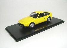 Alfa Romeo Junior Z 1300 (1970)