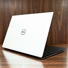 Dell XPS 15 7590 15.6 inch (1TB SSD| 32GB RAM | Intel Core i7 9th Gen.)
