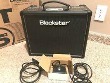 Blackstar HT5R 5-Watt Guitar Combo Amplifier- Mint