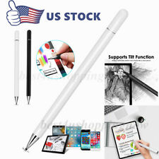 Universal Touch Stylus Pen For Phone iPad Tablet Smartphone Android Pencil
