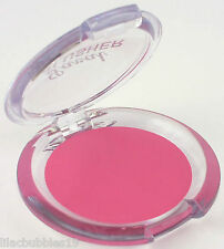 LAVAL CREME CREAM BLUSHER BLUSH #131 PASSION PINK LOVELY BRIGHT ROSE SHADE NEW