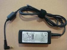 19v 2.1A 40W Ac Adapter for Samsung Netbook NP-N110 NP-N130 NP-N140 NP-N150 NEW