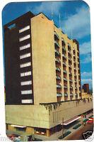 Méjico - Mexico - Hotel el Presidente (G5058)