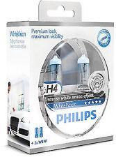 Philips 12342WHVSM Bulb