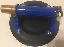 Gorilla Grip Hand Suction Vacuum Cup For Glass, Tile Etc. Nice Condition