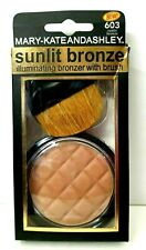 MARY-KATE ASHLEY Sunlit Illuminating Bronze w/brush # 603