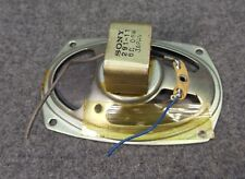 Sony Superscope Cassette Tape Recorder Tc-110A Repair Part - Speaker 291-11
