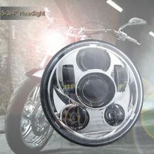 Feux avant pour motocyclette Sportster