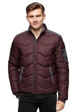 CALVIN KLEIN JEANS ~Size XXL~ 2XL Men's Quilted Bomber Puffer Jacket Retail $168