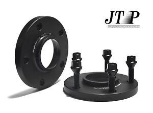 2pcs 20mm + 2pcs 25mm Safe Wheel Spacer for Skoda Kodiaq,Octavia,Yeti,Suprb,Audi