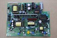 POWER board RDENCA 101 WJZZ PSD-0411 qpwbn 0091 snez per TV LCD SHARP LC-26GA5E