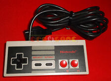 CONTROLLER Originale Nintendo (Joypad Pad) per Nes 8 Bit - USATO - FK
