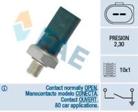 Oil Pressure Sensor Switch 12 for AUDI A4 2.7 TDI 3.0 quattro TFSI S4 Allroad Av
