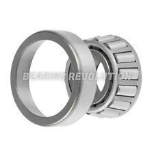 """596 592A, IMPERIAL TAPER ROLLER BEARING WITH A 3.375"""" BORE - BUDGET RANGE"""