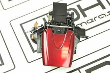 Nikon P520 Top Cover With Flash Red Replacement Repair Part DH6845