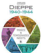 Dieppe 1940-1944