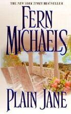 Plain Jane by Fern Michaels (2002, Paperback)