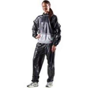 Performance Sauna Suit, L/XL   05-0413GG