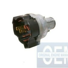 Ignition Switch IS77 Forecast Products