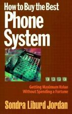 How to Buy the Best Phone System: Getting the Maximum Value Without Spending a