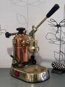 Machine a café , expresso LA PAVONI Modèle professioal