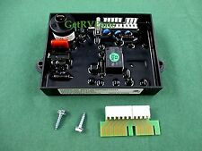 Genuine - Atwood RV Water Heater | 91365 | Control Circuit Board (93851)