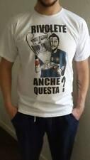 Maglia Materazzi Rivolete anche Questa finale champions 2010 T-Shirt inter